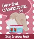 cuchini-cover-camel-toe