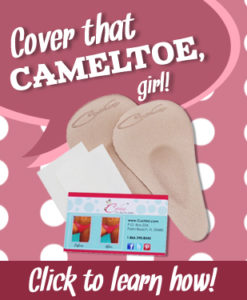 cuchini-cover-camel-toe