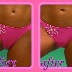 before-after-cuchini-cameltoe-cover