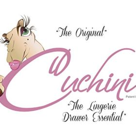 cuchini-logo-cameltoe-amazon