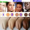 fake-camel-toe-skin-colors